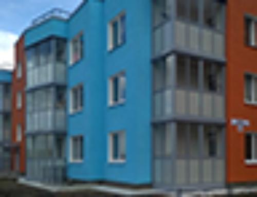 Ново-Антропшинская 6 и 6 корпус 1. 13.07.2021 с 10:00 до 12:00 отключение электроэнергии.